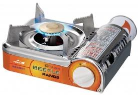 Газовая плита Kovea Mini Range