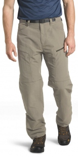 Брюки  The North Face Paramount Trail Convertible Trousers Pant M