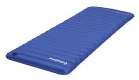 Коврик надувной KingCamp Pump Airbed Single