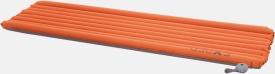 Коврик Exped SynMat Lite 5 M
