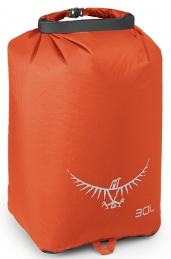 Гермомешок  Osprey Ultralight Drysack 30L