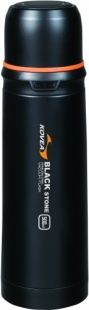 Термос Kovea Black Stone 0,75