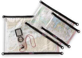 Гермочехол SealLine Map Case L