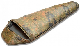 Спальный мешок Talberg Forest I -27С