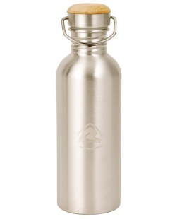 Фляга Robens Gila Steel Bottle 1L