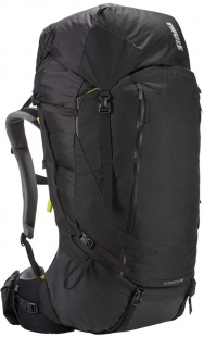 Рюкзак Thule Guidepost 85L Men