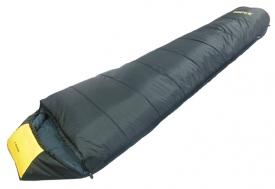 Спальный мешок Talberg Grunten Compact -5С