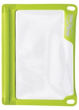 Гермочехол SealLine E-Case XL