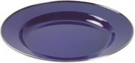 Тарелка Easy Camp Enamel Plate