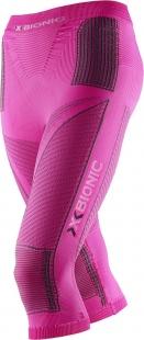 Термобелье X-Bionic кальсоны Energy Accumulator Evo Lady Medium