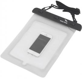 Гермокейс Easy Camp Waterproof Electronic Case