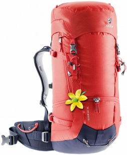 Рюкзак Deuter Guide 32+ SL