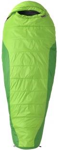 Спальный мешок Marmot Wms Sunset 30 Long