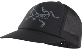 Кепка Arcteryx Bird Trucker Hat