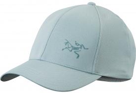 Кепка Arcteryx Bird Cap