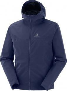 Куртка Salomon Explore WP JKT M