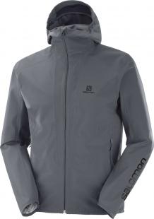 Куртка Salomon Outline JKT M
