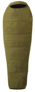 Спальный мешок Marmot NanoWave 35 Long