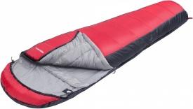 Спальный мешок Trek Planet Track 300 XL
