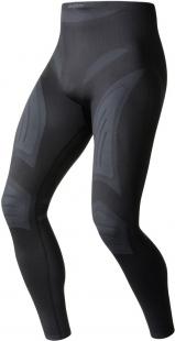 Термобелье Odlo кальсоны Evolution X-Warm Men