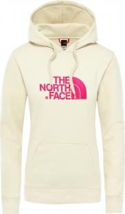 Джемпер The North Face Drew Peak Pull Hoodie W