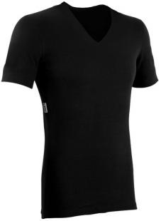 Термобелье Liod футболка Moto Kunge-V