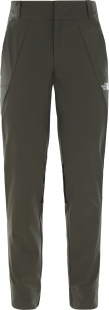 Брюки The North Face Hikesteller Pant W