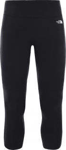 Тайтсы The North Face Varuna Cropped Leggings W