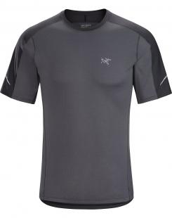 Футболка Arcteryx Motus Comp Shirt SS