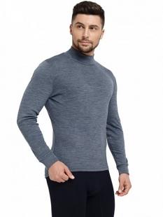 Термобелье Norveg футболка City Style