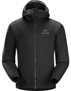 Куртка Arcteryx Atom LT Hoody M