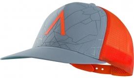 Бейсболка Arcteryx Fractus Trucker Hat