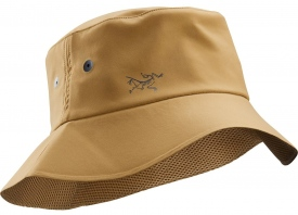 Шапка Arcteryx Sinsolo Hat M