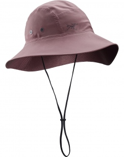 Шапка Arcteryx Sinsolo Hat W