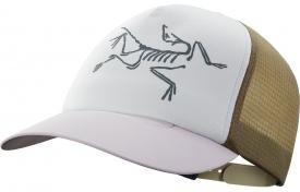 Бейсболка Arcteryx Bird Trucker Hat