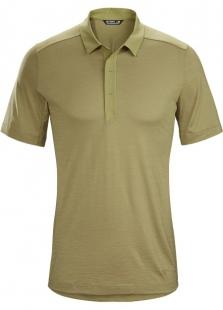 Рубашка Arcteryx A2B SS Polo M