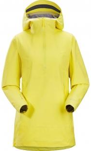 Куртка Arcteryx Venda Anorak W