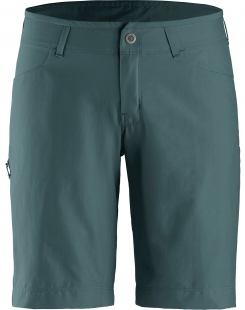 Шорты Arcteryx Creston Short 10.5 W