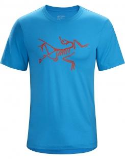 Футболка Arcteryx Archaeopteryx T-Shirt SS M