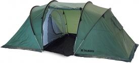 Палатка Talberg Taurus 4
