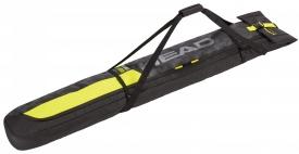 Чехол для горных лыж Head Single Skibag