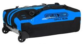 Сумка на колесах Ortlieb Duffle RS 85L