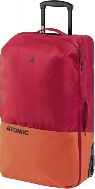 Сумка Atomic Bag Cabin Trolley 40L