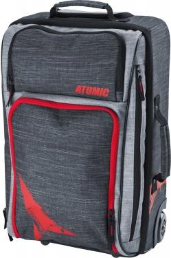 Сумка Atomic All Mountain Carry Wheelie 40L
