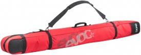 Чехол для лыж Evoc Ski Bag
