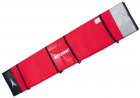 Чехол Atomic Redster Fis Skibag 3 pairs