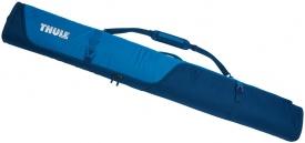 Чехол для лыж Thule RoundTrip Ski Bag 192 cm