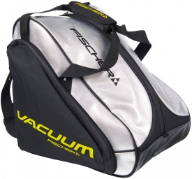 Сумка для ботинок Fischer Alpine Vacuum Fit Alpine
