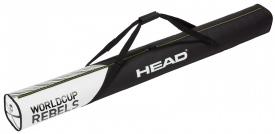 Чехол для горных лыж Head Rebels Single Skibag
