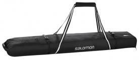 Чехол для лыж Salomon Extend 2 Pairs 175+20 Ski Bag